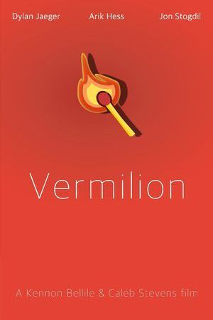 Vermilion_in HD 1080p, Watch Vermilion in HD, Watch Vermilion Online, Vermilion Full Movie,