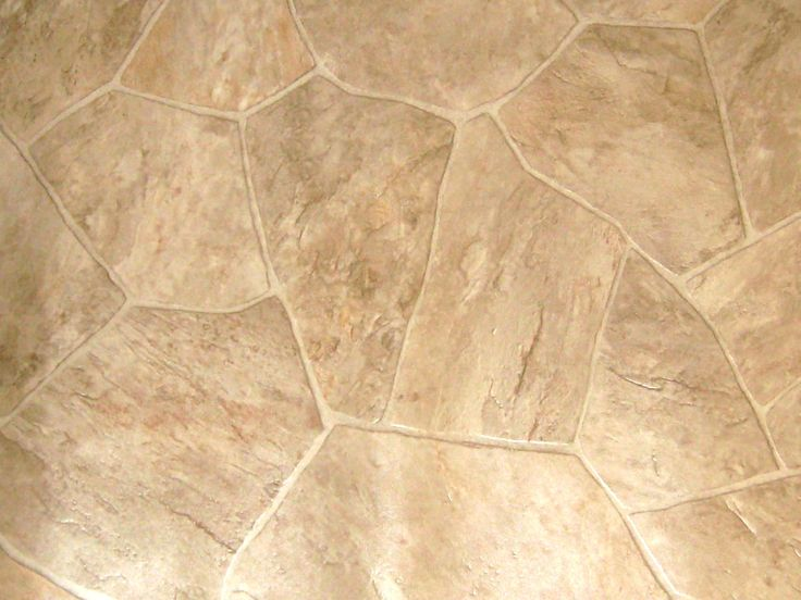Linoleum Sheet Flooring