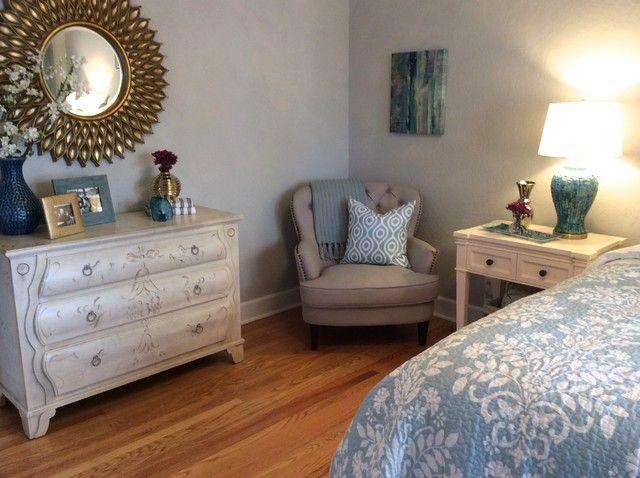 134 best Minimalist Bedroom Decorating Ideas images on Pinterest ...