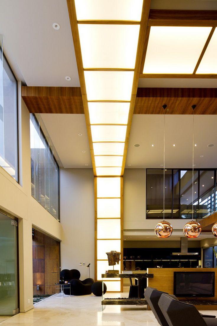 House Sed | Light | M Square Lifestyle Design | M Square Lifestyle Necessities #Design & 82 best Architecture - Victoria Pilcher Photography - House Sed ... azcodes.com