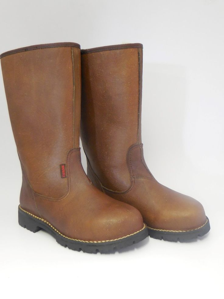 Gumbooti from Nguni Boots