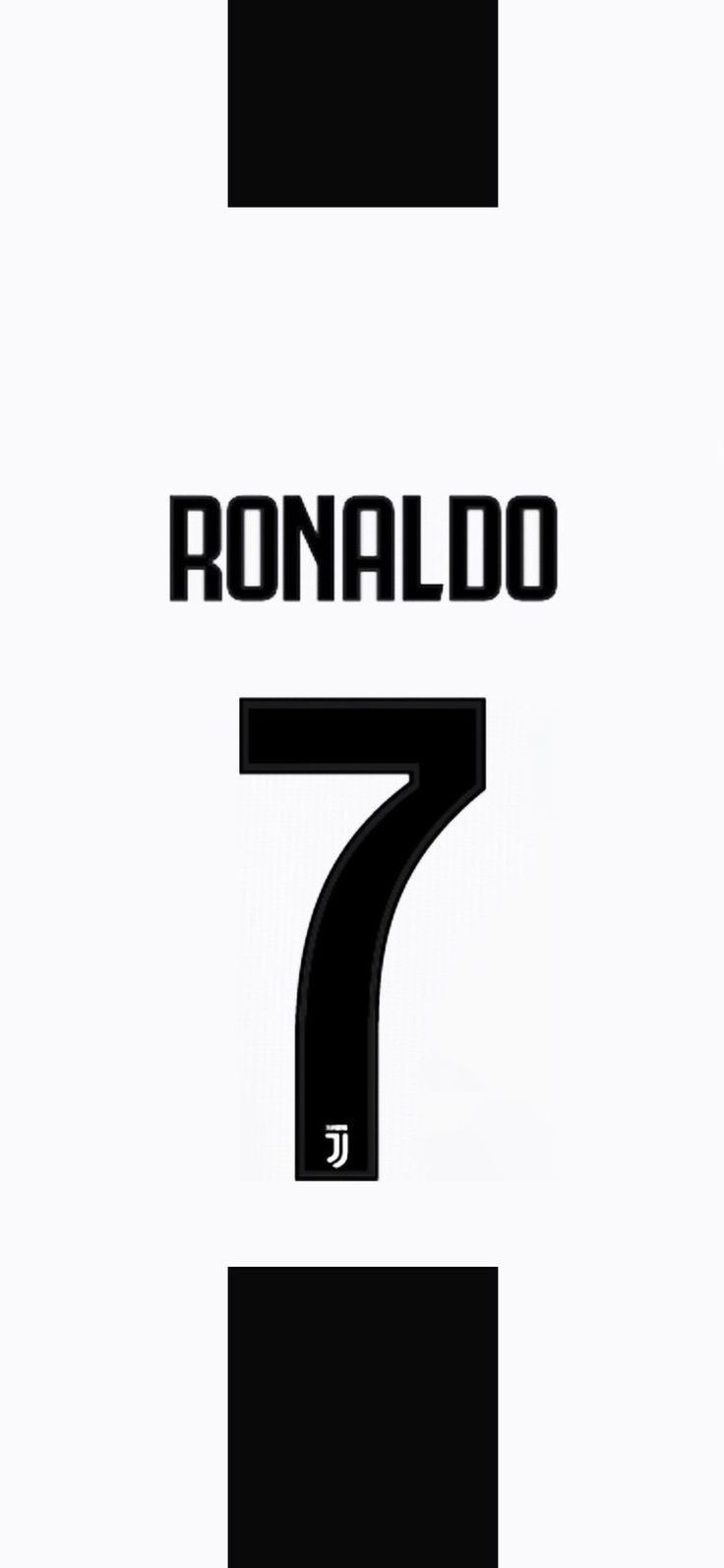 Cristiano Ronaldo Cristiano Ronaldo Wallpapers Ronaldo Wallpapers Cristiano Ronaldo