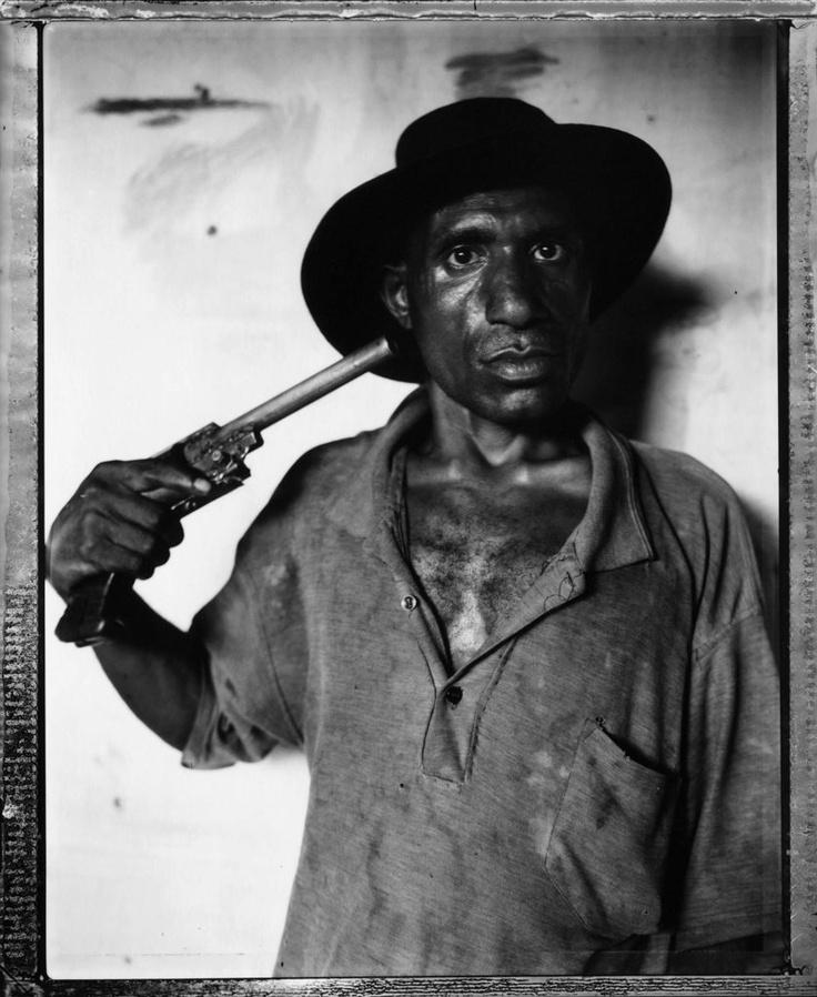 Stephen Duont: Raskol, Kaboni People, Port Moresbi, Australian Artists, Inspiration Photography, Photographers Stephen, Stephen Dupontvia, Papua New Guinea, Black