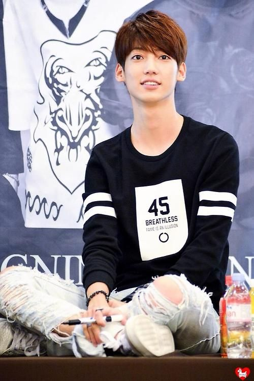 YoungMin i was breathless ;)