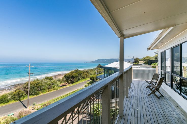 Real Estate For Sale - 45 Hall Street - Lorne , VIC