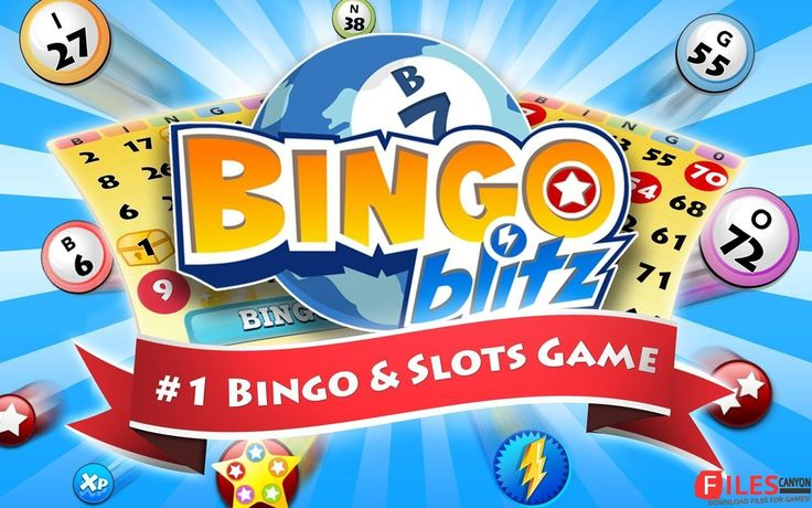 Check now New  #file for #download: Bingo Blitz Cheat and Review which one  has been published on FilesCanyon.com - - http://filescanyon.com/bingo-blitz-cheat.html #cheats #game #tools  Best Bingo Blitz Cheat, Bingo Blitz 2015 Cheat, Bingo Blitz Cheat, Download Bingo Blitz Cheat, Download Working Bingo Blitz Cheat, Free Download Bingo Blitz Cheat, Get Bingo Blitz Cheat Tool, Working Bingo Blitz Cheat