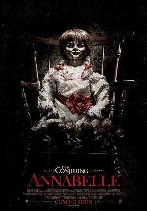 Annabelle Full Movie Download Free, Annabelle Movie Download, Annabelle Full Movie Download, Annabelle Movie Download Free,  Annabelle Free Movie Download, Annabelle Full Movie Download Free With High Quality Audio And HD Video Formats. Download Annabelle Free Movie, Annabelle 2014 Movie Download, Download Annabelle Full Movie, Download Annabelle Full Movie Free,
