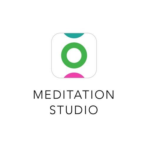 Download Meditation Studio App in the App Store or Google Play Store for more great meditations. 27 top teachers bring you 200 meditations for stress, anxiety, sleep, pain, happiness, confidence and m
