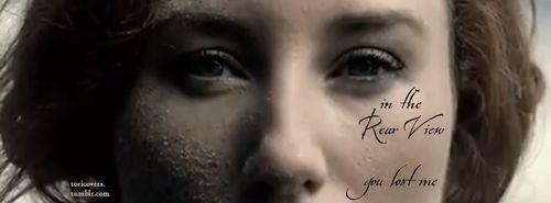 Tori Amos Timeline Covers - a sorta fairytale