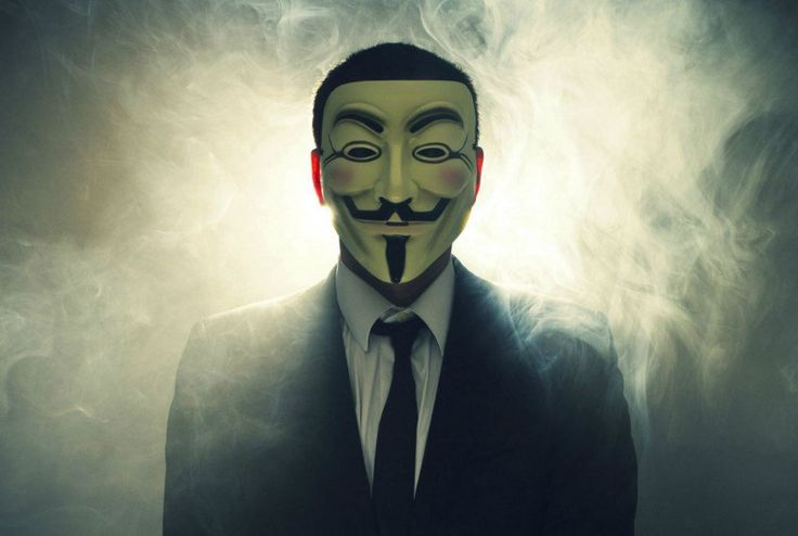 Anonymous retirou 5500 contas do Twitter ao Estado Islâmico