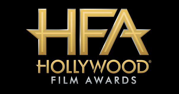Hollywood Film Awards To Honor Tom Ford, Marc Platt & Kenneth Lonergan