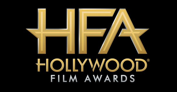 Hollywood Film Awards To Honor Tom Ford, Marc Platt & Kenneth Lonergan