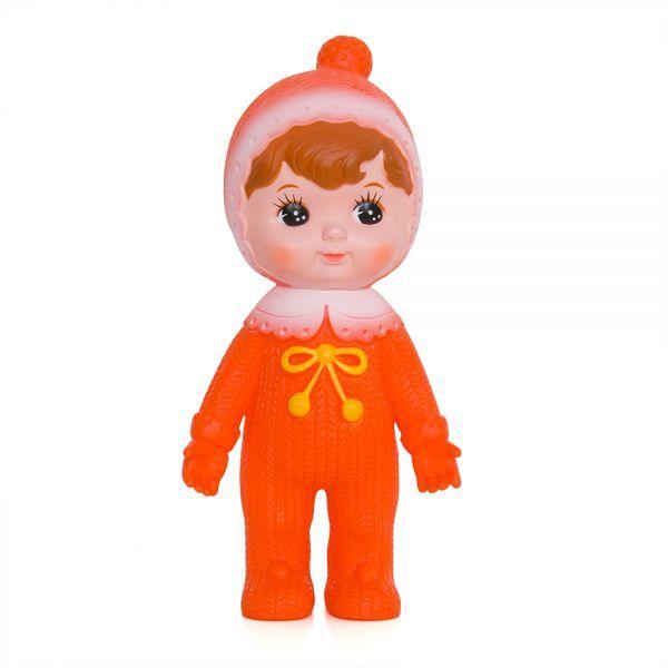woodland doll popjes - Google zoeken