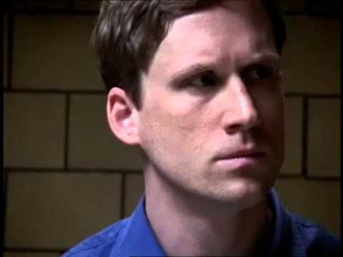 Mike Kellerman (Reed Diamond) - Homicide: Life on the Street