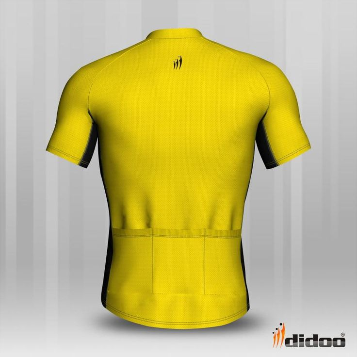 Quick dry, lightweight and breathable Flat stitched panel construction ensures maximum comfort  Full length zipper jersey 3 rear pockets This product is 100% Genuine and come with tags