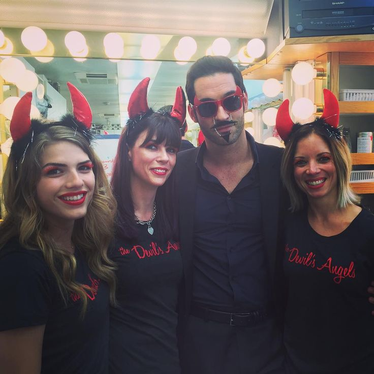 1000 Ideas About Tom Ellis On Pinterest: 1000+ Images About Delicious And Hot! On Pinterest