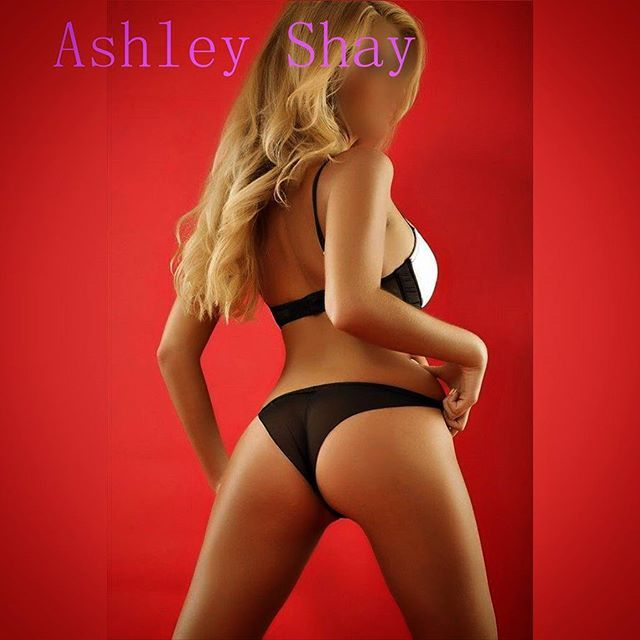 what is exotic relaxation escort sites sa