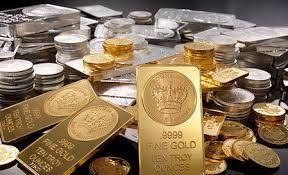 guaranteed mcx gold calls,guaranteed mcx silver calls,guaranteed mcx crude oil calls,100% best mcx gold tips?,100% best mcx silver tips?,100% best mcx crude oil tips?,operator based gold calls,operator based silver calls,operator based crude oil calls, gold advisory company, silver advisory company,  crude oil advisory company,most profitable? gold tips,most profitable? silver tips,most profitable? crude oil tips,100% accurate gold analysis?