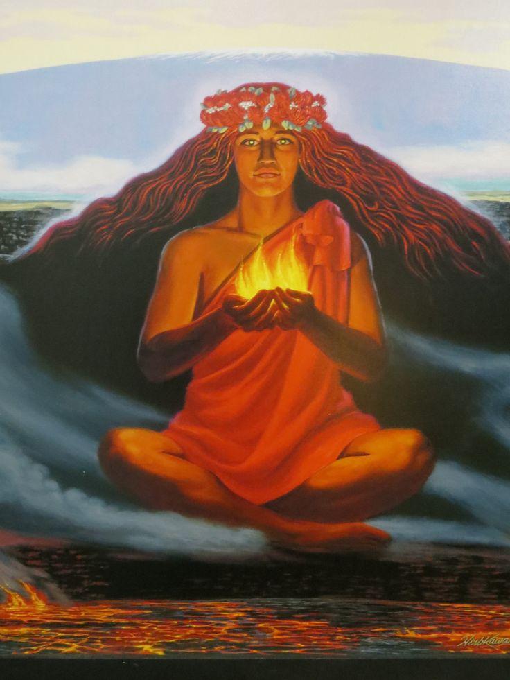 https://s-media-cache-ak0.pinimg.com/736x/06/c5/fb/06c5fb78eb381d16163f019278dfd328--volcanoes-goddesses.jpg