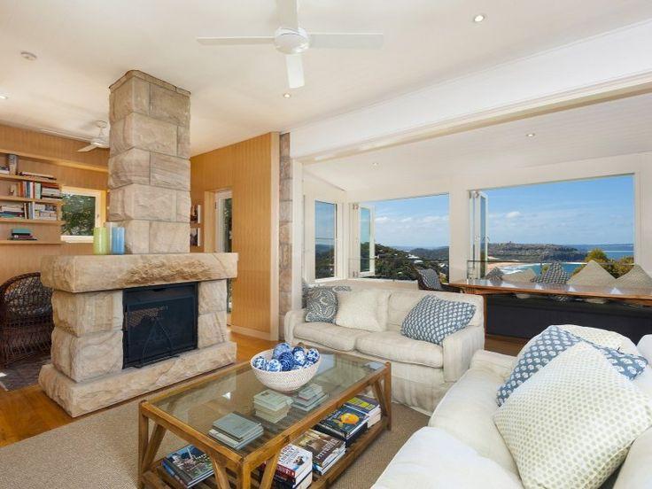 Palm Beach, NSW Sales Agent - David Mackay LJ Hooker Avalon 02 9973 2999 Property Video - www.youtube.com/watch?v=gbOEsxjLgl0 #views #realestate #ljhookeravalon #ljh #ljhooker #realestateaustralia #houseoftheday