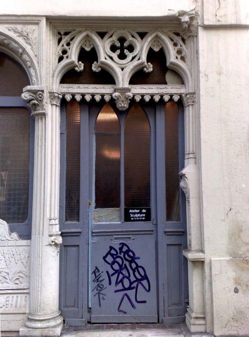 Best 25 le pere lachaise ideas on pinterest p re for Hotel rue de la roquette paris 11