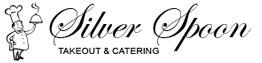 Best Restaurant in Mississauga