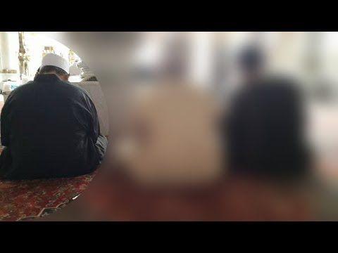 Pendapat Alloh Ada Dimana Mana & Bertempat • Al Fatah Temboro