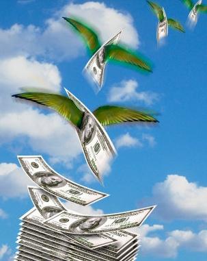 Governo intima 50 empresas a recolher R$ 18 mi de ICMS não pagos em importações - http://www.ma.gov.br/cinquenta-empresas-sao-intimadas-a-recolher-r-18-milhoes-de-icms-nao-pago-na-importacao-de-mercadorias/