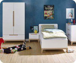 #dormitorio #juvenil #habitacion #bebe #mueble #ecológico #sostenible #infantil