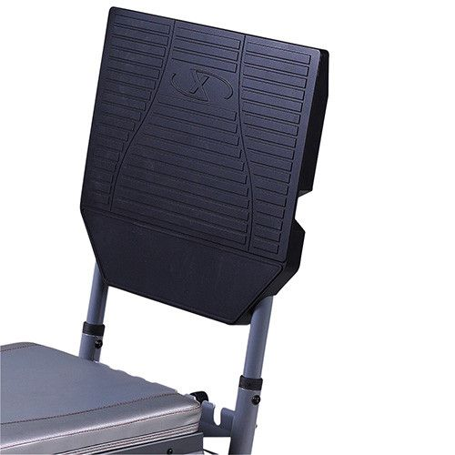 Milo Fitness Total X-Trainer Jump Platform