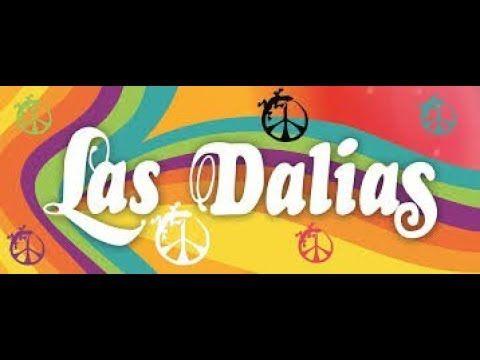 Mi web habla de Ibiza, lo que ofrecemos son viajes a ibiza e informacion sobre: playas , ciudades, actividades , lugares que visitar , discotecas...