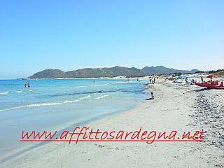 Piso+/+apartamento+-+Capo+Comino+++Alquiler de vacaciones en Capo Comino de @homeaway! #vacation #rental #travel #homeaway