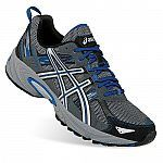 ASICS GEL-Venture 5 Men's Trail Running Shoes $33.59 Shipped (Kohls Cardholder) #LavaHot http://www.lavahotdeals.com/us/cheap/asics-gel-venture-5-mens-trail-running-shoes/227220?utm_source=pinterest&utm_medium=rss&utm_campaign=at_lavahotdealsus