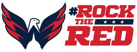 Get ready to #RockTheRed in the playoffs #Caps fans!  Check out the playoff schedule here:  http://capitalstoday.monumentalnetwork.com/2015/04/12/capitals-announce-2015-stanley-cup-quarterfinal-tv-radio-information