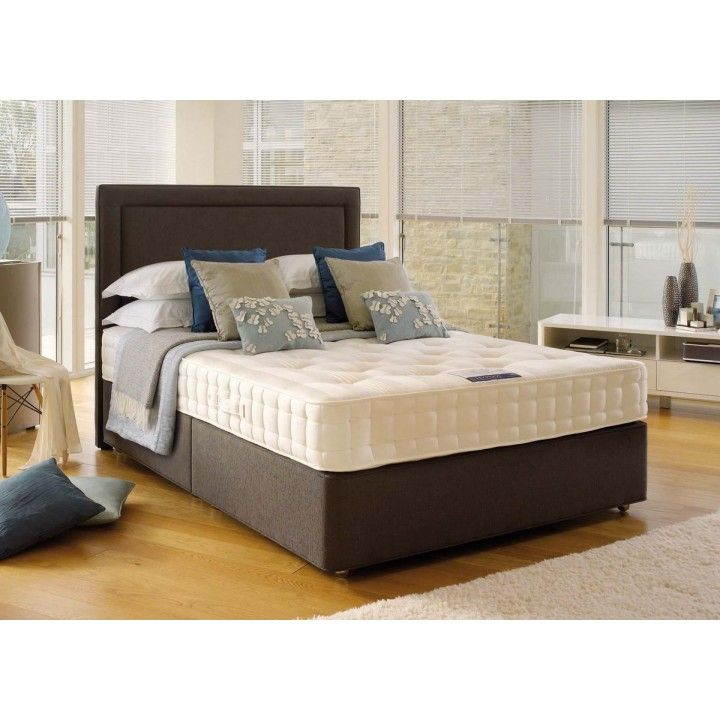 17 Best Ideas About Double King Size Bed On Pinterest King Size Frame Bed Frame Double And