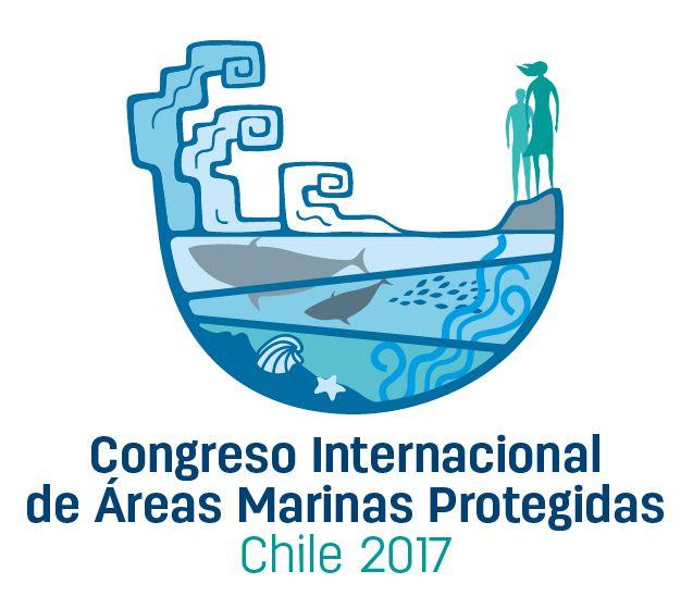 Ministerio del Medio Ambiente anuncia fecha y día del Congreso Internacional de Áreas Protegidas 2017
