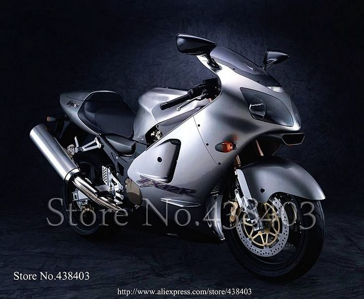 06c656d55e1135446756e01edd1c132a kawasaki zxr ninjas best 25 ab motor ideas on pinterest lose tummy fat, ab workout Kawasaki Ninja ZX-14 at soozxer.org