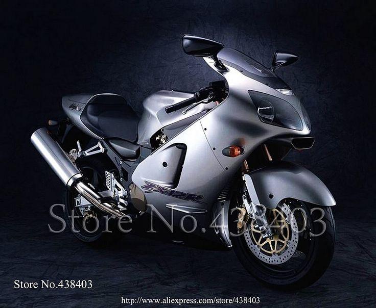 06c656d55e1135446756e01edd1c132a kawasaki zxr ninjas best 25 ab motor ideas on pinterest lose tummy fat, ab workout Kawasaki Ninja ZX-14 at reclaimingppi.co