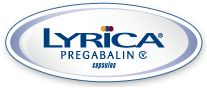 Lyrica Co-pay Savings Card You may be eligible to get discount on your Lyrica Read here Lyrica is for Fibromyalgia, After- Shingles Pain, or/and Diabetic Nerve Pain