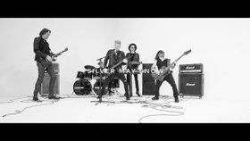 SILVER MAY SNOW - ONE PLUS ONE TEASER https://www.youtube.com/watch?v=7UyGU9L5PUc #music #band #boysband #newmusic #poprock #comingsoon
