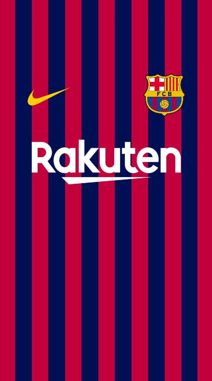 Download Barcelona 18-19 Wallpaper by PhoneJerseys - 44 - Free on ZEDGE™  now. Browse millions of popular 2019 Wallpapers and Ringtones on Zedge and  ... 9d75f7a100671