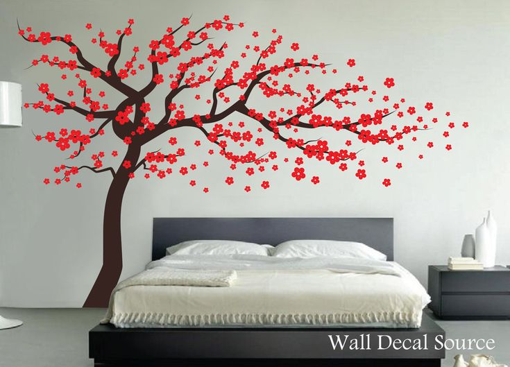 Best 25+ Red cherry blossom ideas on Pinterest | Bonsai wire ...