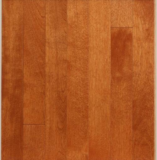 """Merisier Bois Franc : BOIS FRANC MERISIER Auburn Format: 2 1/4"""", 3 1/4"""", 4"""" Boiseries"""