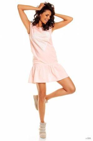 női ruha modell29919 Nommo