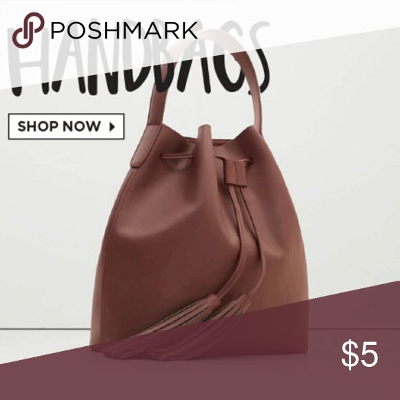 Handbags For Sale CHECK THEM OUT Bags