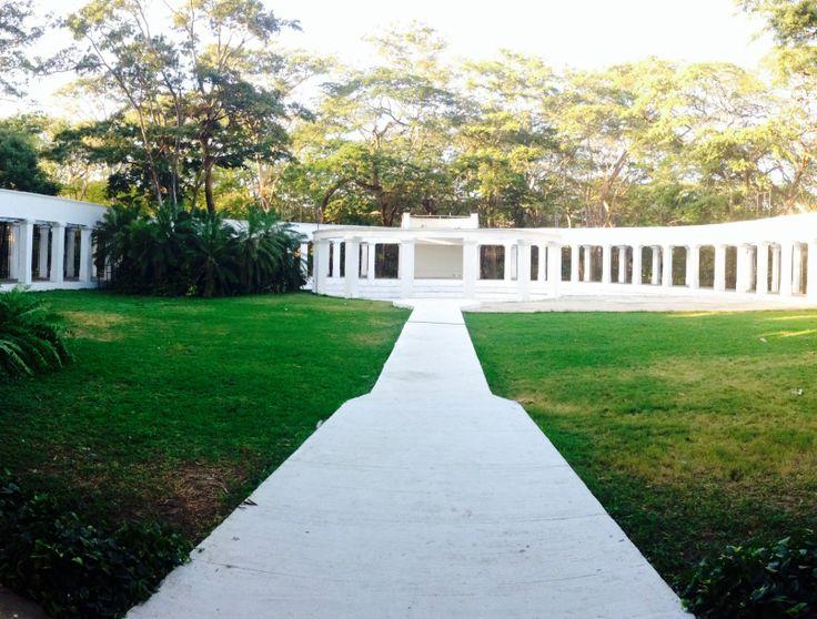 Espectacular Quinta de San Pedro Alejandrino  Santa Marta, Magdalena