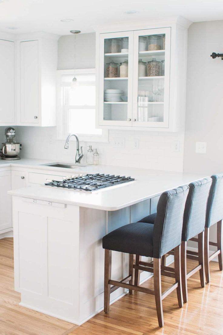 85 best Bungalow images on Pinterest   Decks, Gardening and Flooring