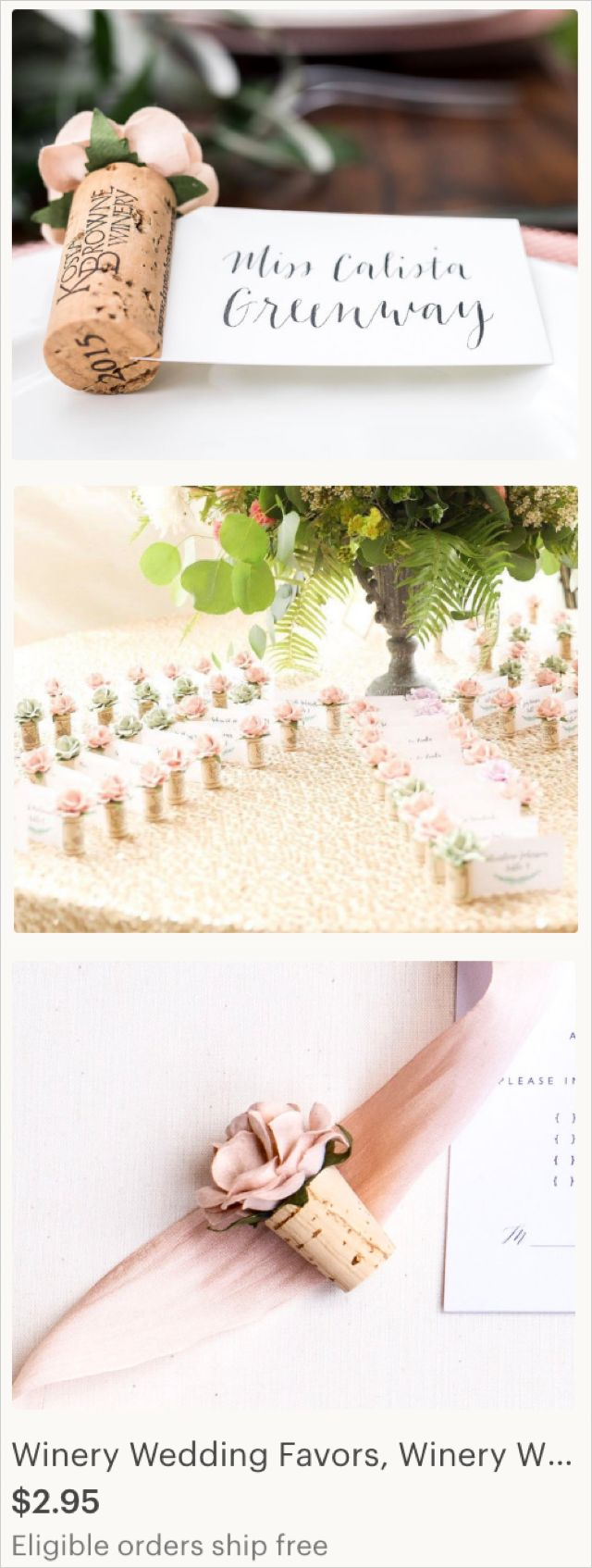 132 best Bridal Shower Ideas images on Pinterest | Baby showers ...