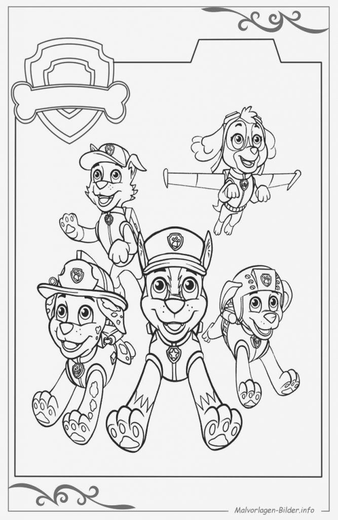 pin en quote coloring pages