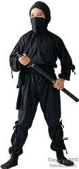 Cheap Ninja Child Costume By Rg Child Medium 8 10 on Black Friday 2013 November 29 This is best buy and special discount Ninja Child Costume By Rg Child Medium 8 10 of the year You will be able to get 10% - 90% discount from our store. Read information on our website.